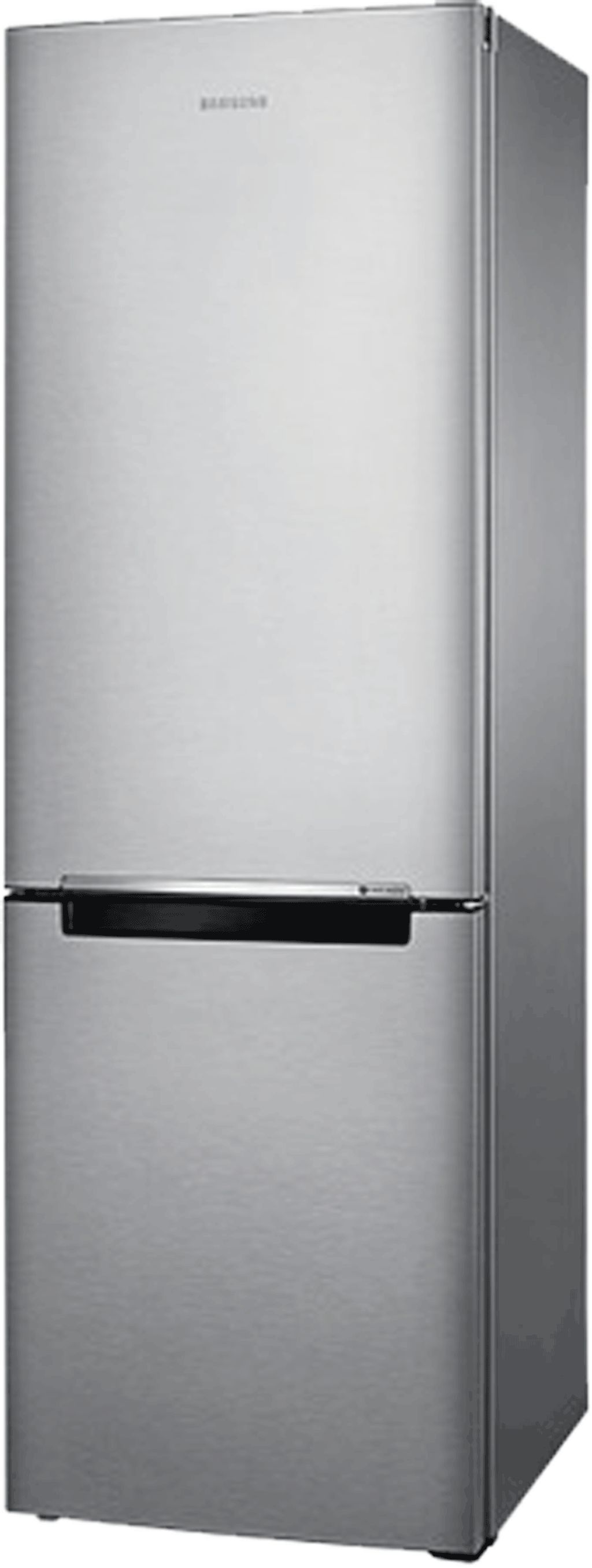 b12ec9e4ec93 Холодильник Samsung RB-30 J3000SA